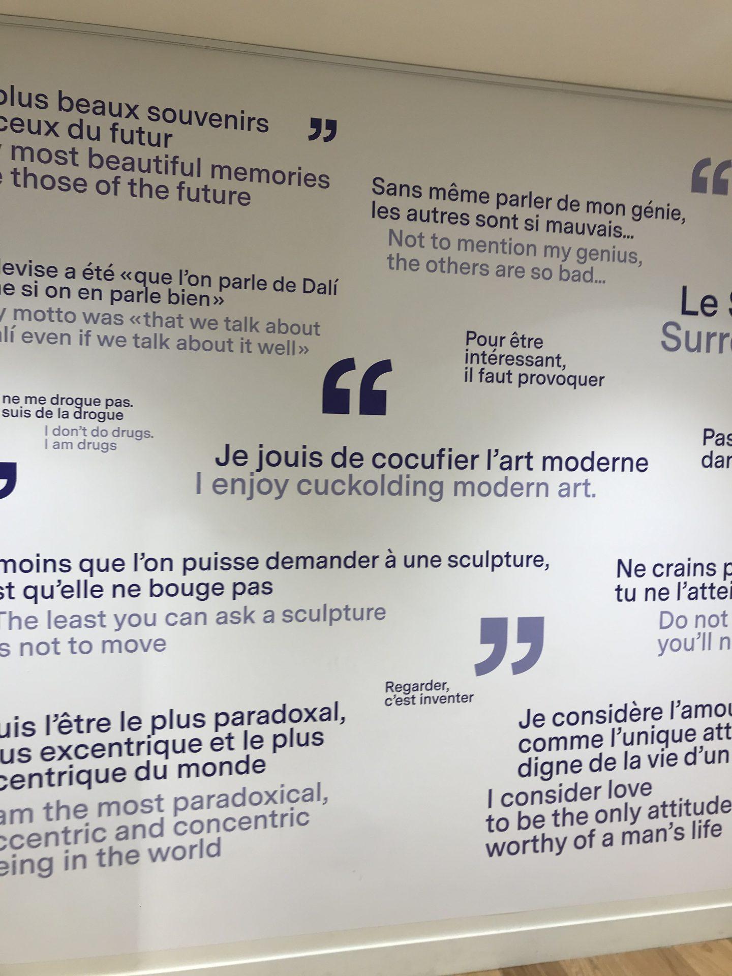 que faire a Montmartre