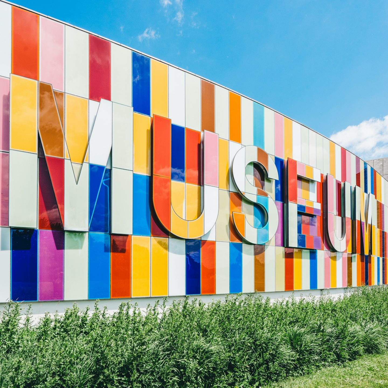 Faire les musées en confinement