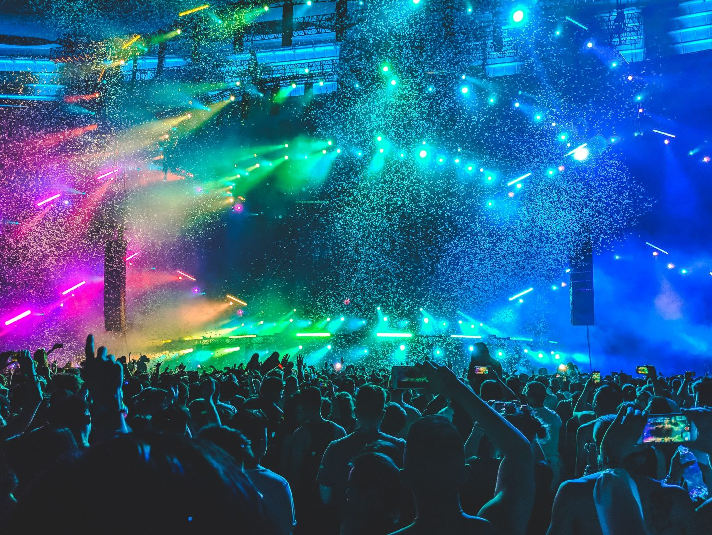 festivals 2020