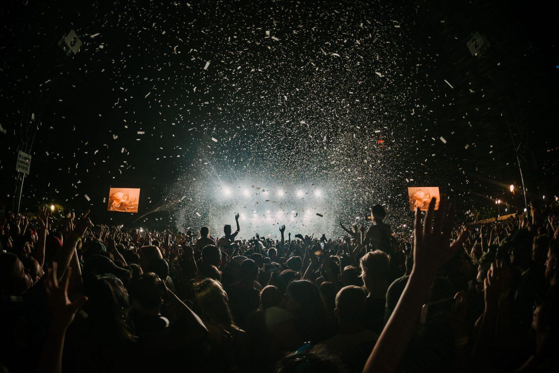 festivals septembre