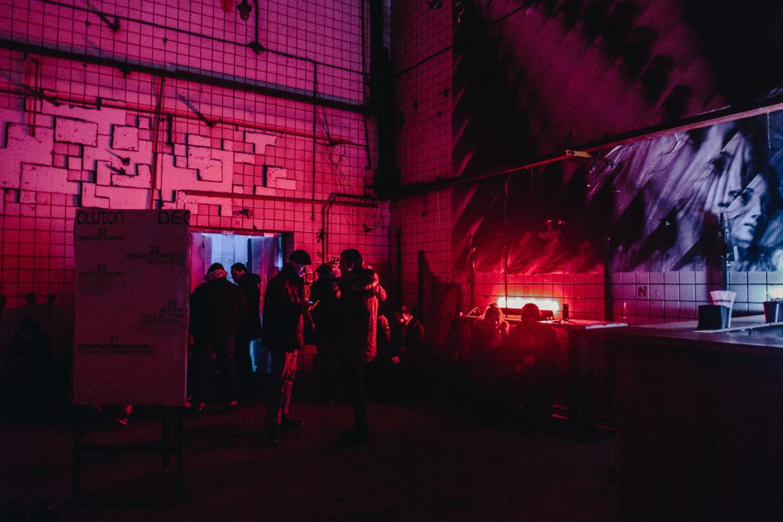 festivals clubbing covid
