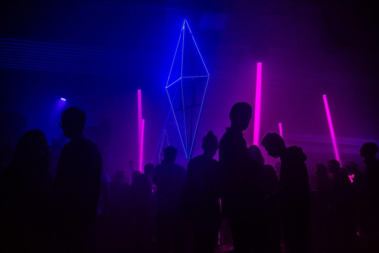 festivals clubs coronavirus