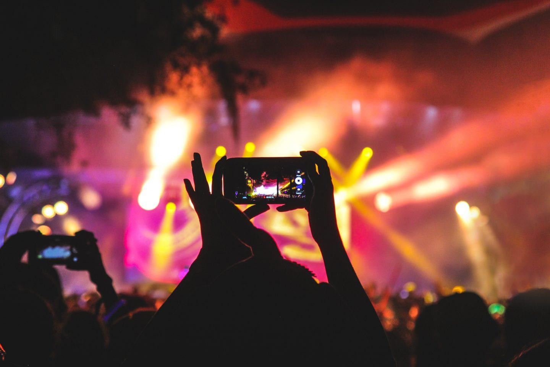 festivals France 2021