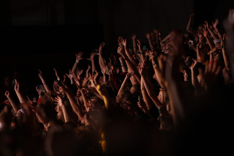 festival cabaret vert 2021